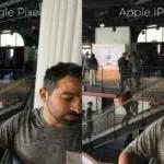 compa-pixel-e