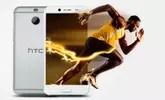 El HTC Bolt con ©Snapdragon 810 y ©Android siete ya es oficial