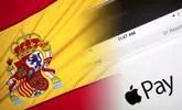 Apple Pay vuelve a España, ya es oficial: cómo se usa y qué tarjetas y bancos lo admiten