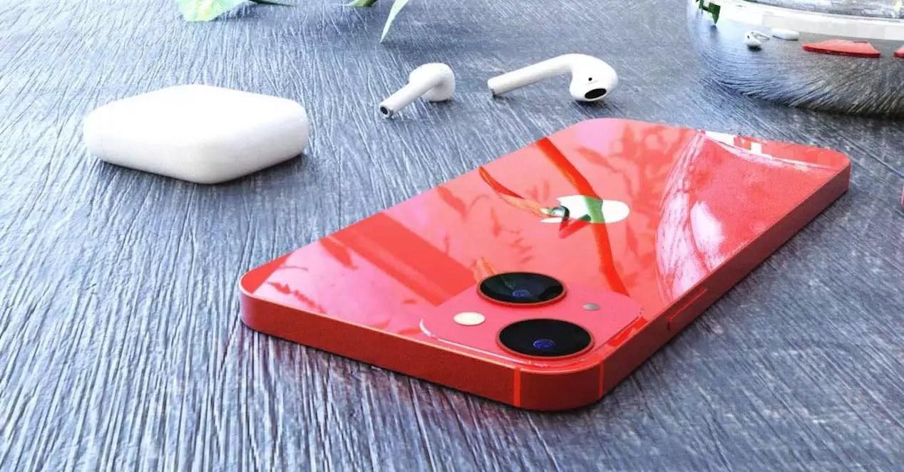 Apple przygotowało cztery warianty iphone 13. Sie Konnten Es Nicht Sagen Neue Preiserhohung Fur Das Iphone 13 Itigic