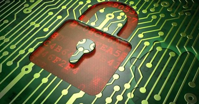Seguridad en <stro data-recalc-dims=