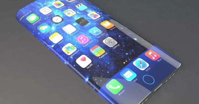Resultado de imagen para iphone x Pantalla OLED