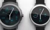 """Los smartwatches de <stro data-recalc-dims=""""1"""" />Google℗</strong> se presentarán a principios de 2017 con <strong>Android℗</strong> Wear 2.0&#8217;>                 </a>             </span>             </p> <h3 class="""
