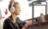 Las mejores apps de música en streaming(transmisión) para tu móvil