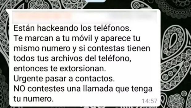 bulo whatsapp