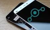 Ya disponible LineageOS 14.1 para los smartmoviles Xiaomi℗ Mi Mix y Xiaomi℗ Mi 5s