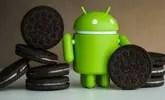 Android O se convierte extraoficial en <stro data-recalc-dims=