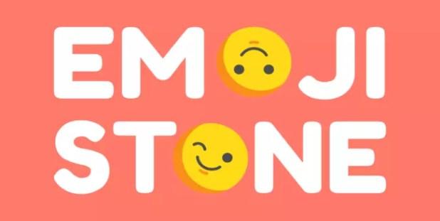 Aprende idiomas usando emojis de WhatsApp