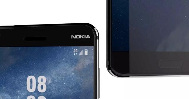 Nokia con <stro data-recalc-dims=