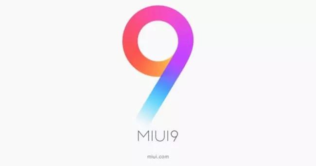 instalar los temas de MIUI 9 en MIUI 8