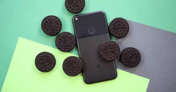 Bluetooth en Android Oreo