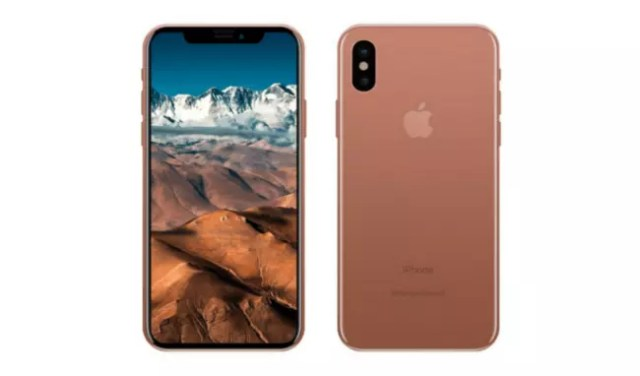 iPhone-8-Blush-Gold