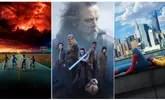 Más de 12.000 fondos de pantalla gratis(free) de tus series o películas favoritas