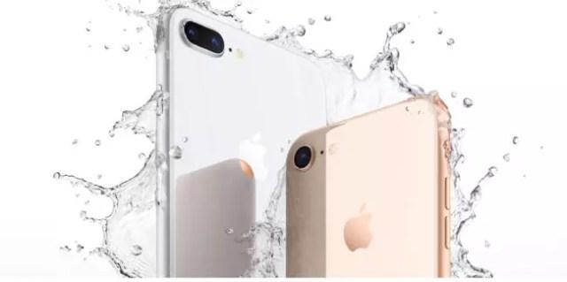 Iphone 8 y <stro data-recalc-dims=
