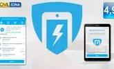 Optimizador y limpiador móvil: pon en manera a tu <stro data-recalc-dims=