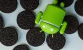 Android 7 Nougat continua creciendo entretanto <stro data-recalc-dims=