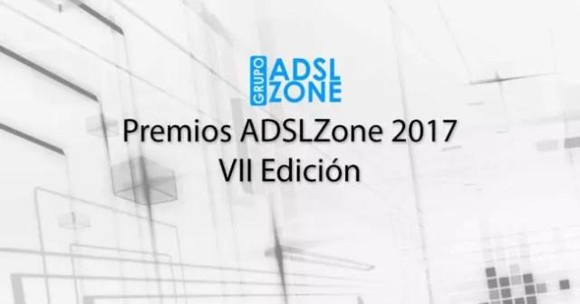 premios-adslzone-2017