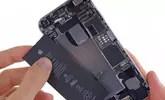 Guía en vídeo para intercambiar la batería del <stro data-recalc-dims=