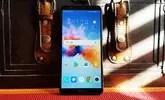 Teléfono Honor 7X: análisis, características y opinión