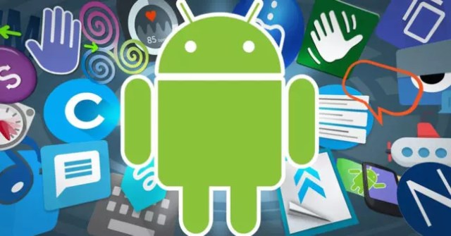 android aplicación games gratis