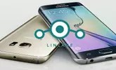 LineageOS 14.1 ya disponible para el Samsung℗ Galaxy℗ S6 Edge
