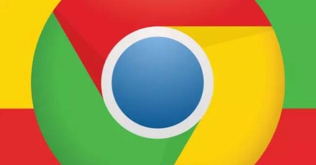Chrome beta(programa) 66 para <stro data-recalc-dims=