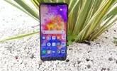 Huawei P20 Pro: opinión, características y resultados en las pruebas