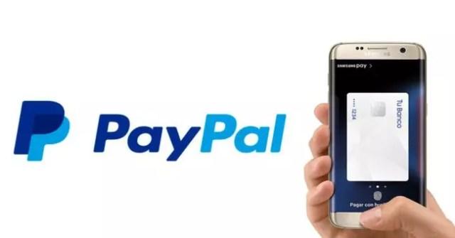 Novedades en Paypal