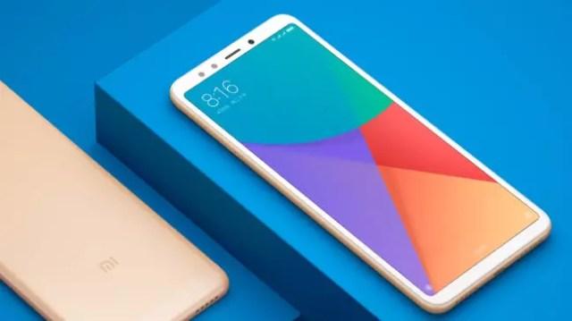 Xiaomi-Strakz- nuevo terminal de Xiaomi