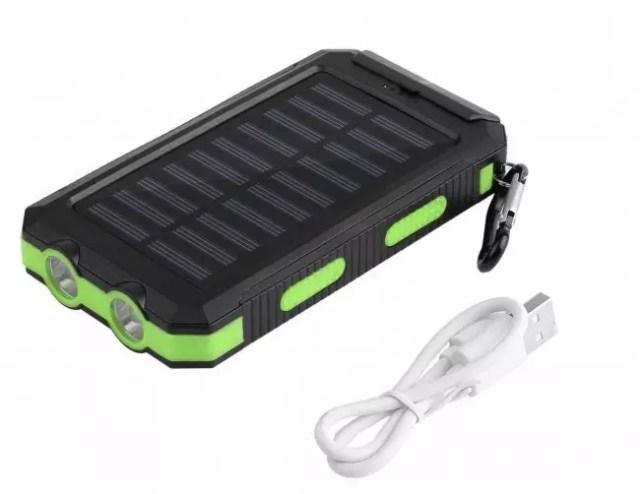 mejores powerbank-solares-playa-vacaciones-50000 mAh