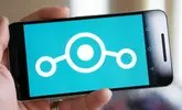 Disponible LineageOS 16 inspirado en <stro data-recalc-dims=
