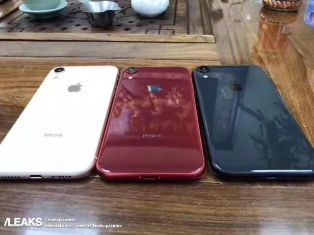 fotos iphone xs asequible 2018