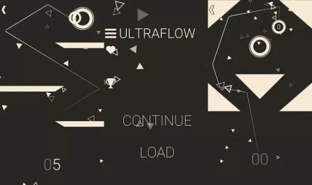 Ultra Flow