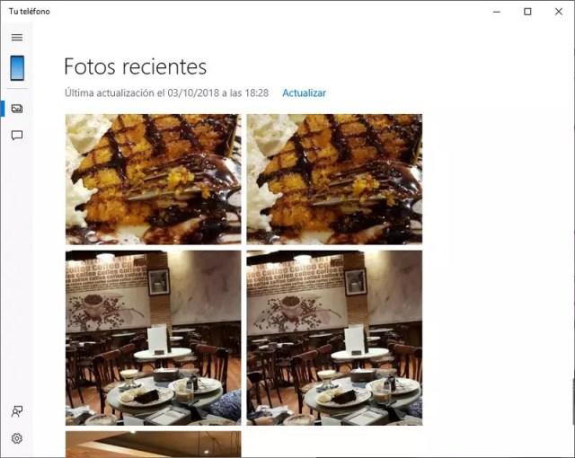 Visualizar fotografías del smartmovil <stro data-recalc-dims=