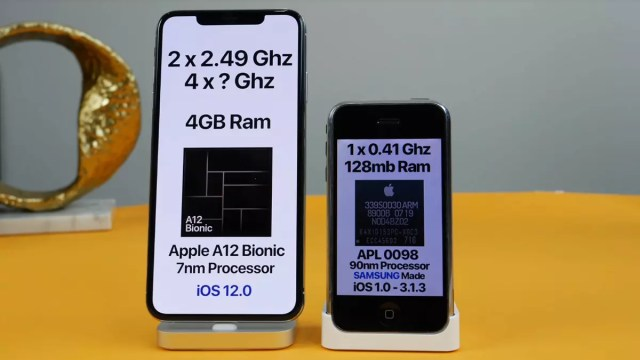 Diferencias en el hardware <stro data-recalc-dims=