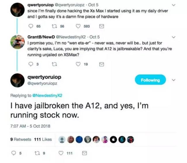 Jailbreak en el <stro data-recalc-dims=