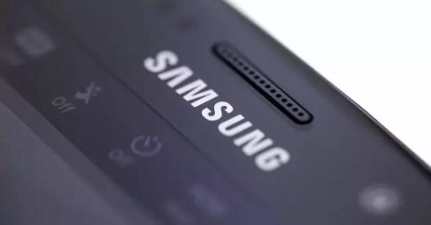 Cámara-del-Samsung-Galaxy-S10