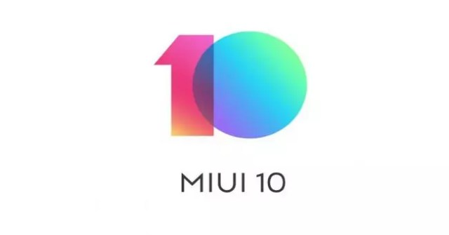miui-10-logo-banner