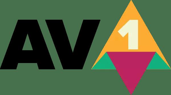 AV1_logo_2018