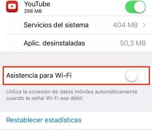 asistencia-wifi