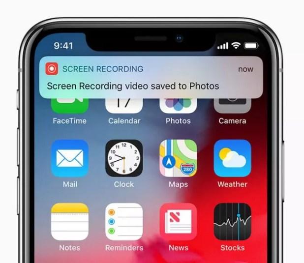 ios12-iphone-x-screen-recording-social-card
