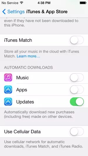 ios7_automatic_downloads-100054251-medium