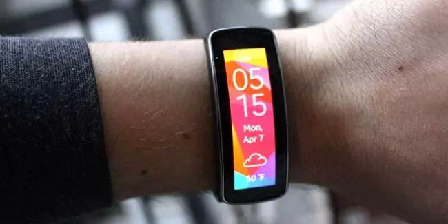 samsung-plans-a-big-health-event-just-days-before-apple-unveils-a-brand-new-health-app
