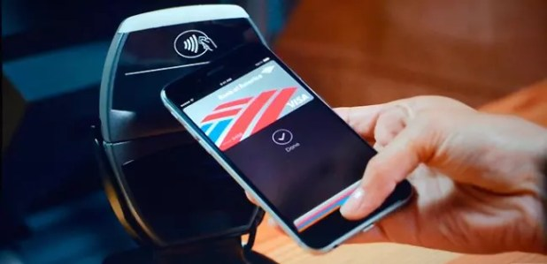 apple_pay_bank_of_america