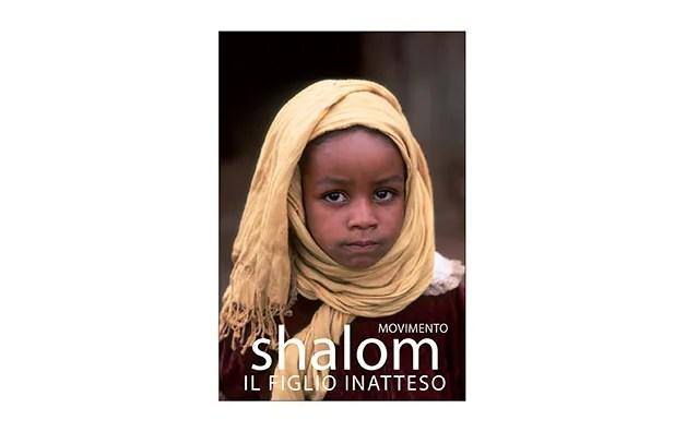 Shalom a Ponsacco – 17 dicembre 2014