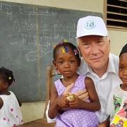 In partenza la prossima missione Shalom in Burkina Faso