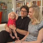 Shalom: sì ai preti sposati