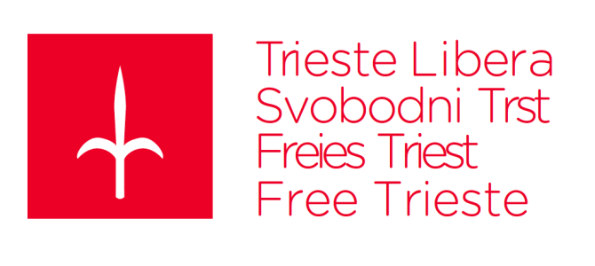 WHY THE FREE TRIESTE MOVEMENT DOES NOT PARTECIPATE TO THE 25 APRIL DEMONSTRATION IN VENICE