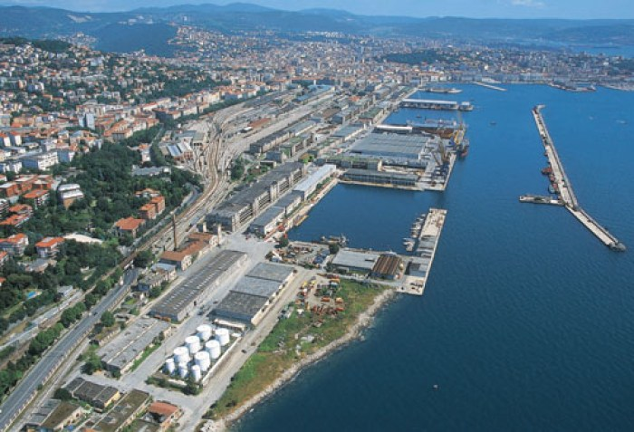 Porto_Franco_Nord_Trieste