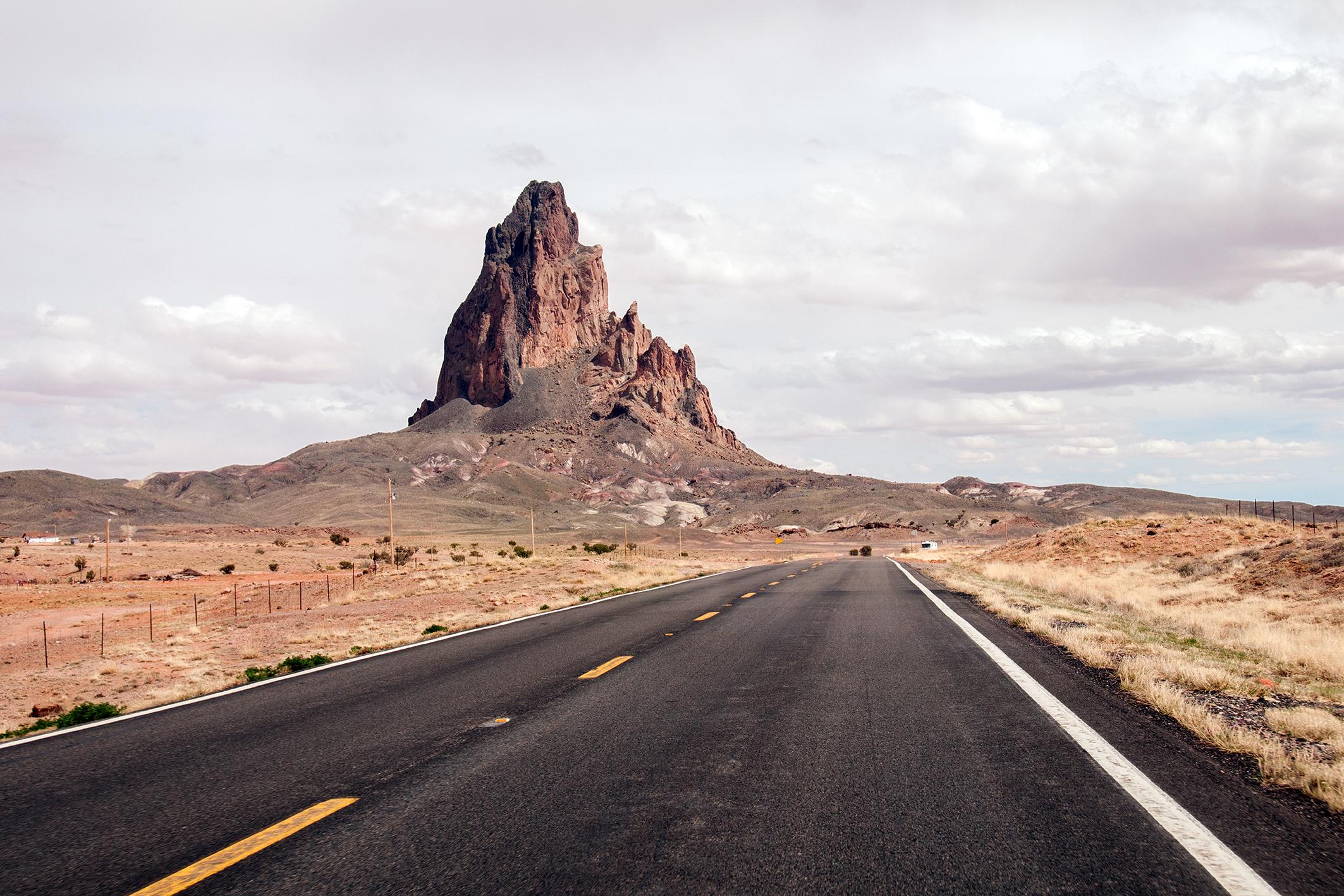 75x50 road 2 DSC_7989